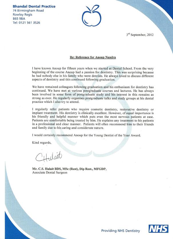 Bhandal-Testimonial
