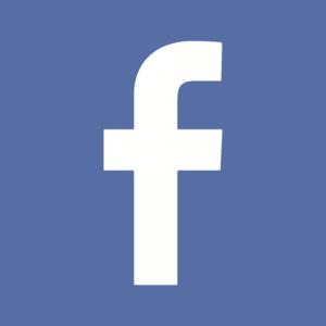 Rock Dental on Facebook