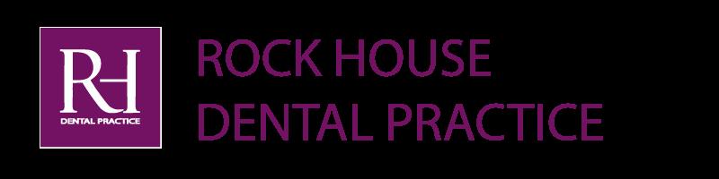 Rock House Dental Practice