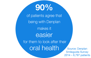 bubble-quote-patient-why-denplan