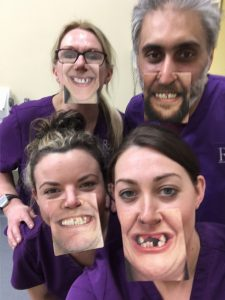Rock Dental Gallery