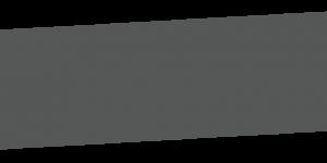 Rock Dental Angle Grey