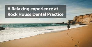 Beach Rock Dental