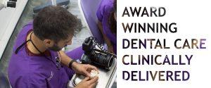 Rock Dental Clinic Tettenhall Wolverhampton
